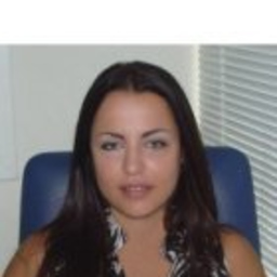 Maria Arapoglou - Premier Luxury Mountain Resort - Thessaloniki
