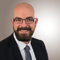 Gabriel Dumalin's profile picture