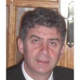 JUAN SÁNCHEZ ORTEGA - BRICOLEADER - ALCAUDETE