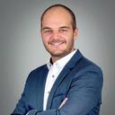 Andreas Pahl - Kerpen