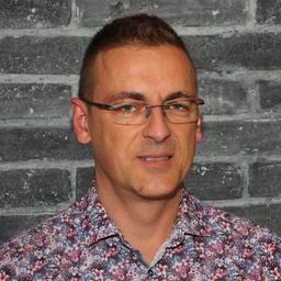 Michael Wenninger - INDECA GmbH - Heilbronn