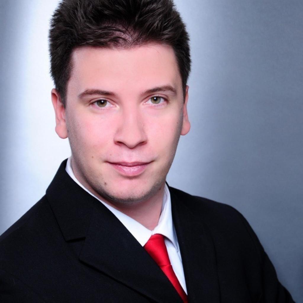 Giuliano de nozzo retail sales agent sixt gmbh co for Kaufmann offenbach
