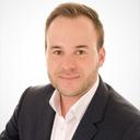 Patrick Gläser - Weil im Schönbuch