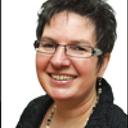 Martina Janßen - Breckerfeld