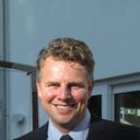 Andreas Hornung - Havant