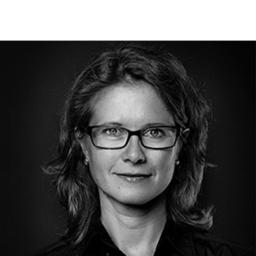 Henrietta Lorko - bioculture GmbH - Werbeagentur für umweltbewusstes Marketing - München