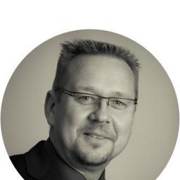 Ralf Trierweiler