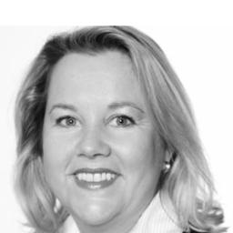 Simone Gläser's profile picture