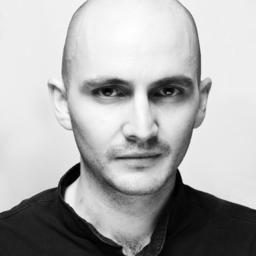 Thomas Schmidiger - webber.ch - Bern