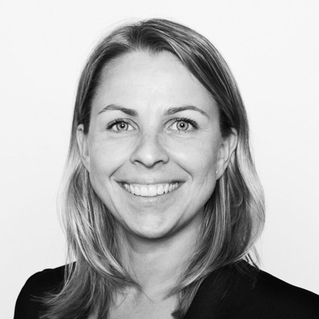 Jaana Schwarz's profile picture