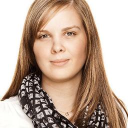 Karina Cattarius's profile picture