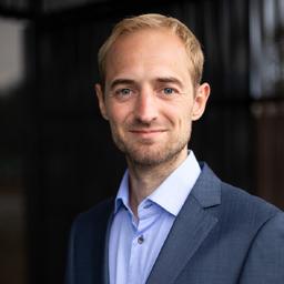 Ralf Brunner - Brunner Consulting - München