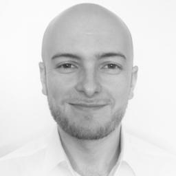Paul Astelean - Pastel Webdesign - Nürnberg