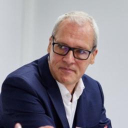Marc Däumler's profile picture