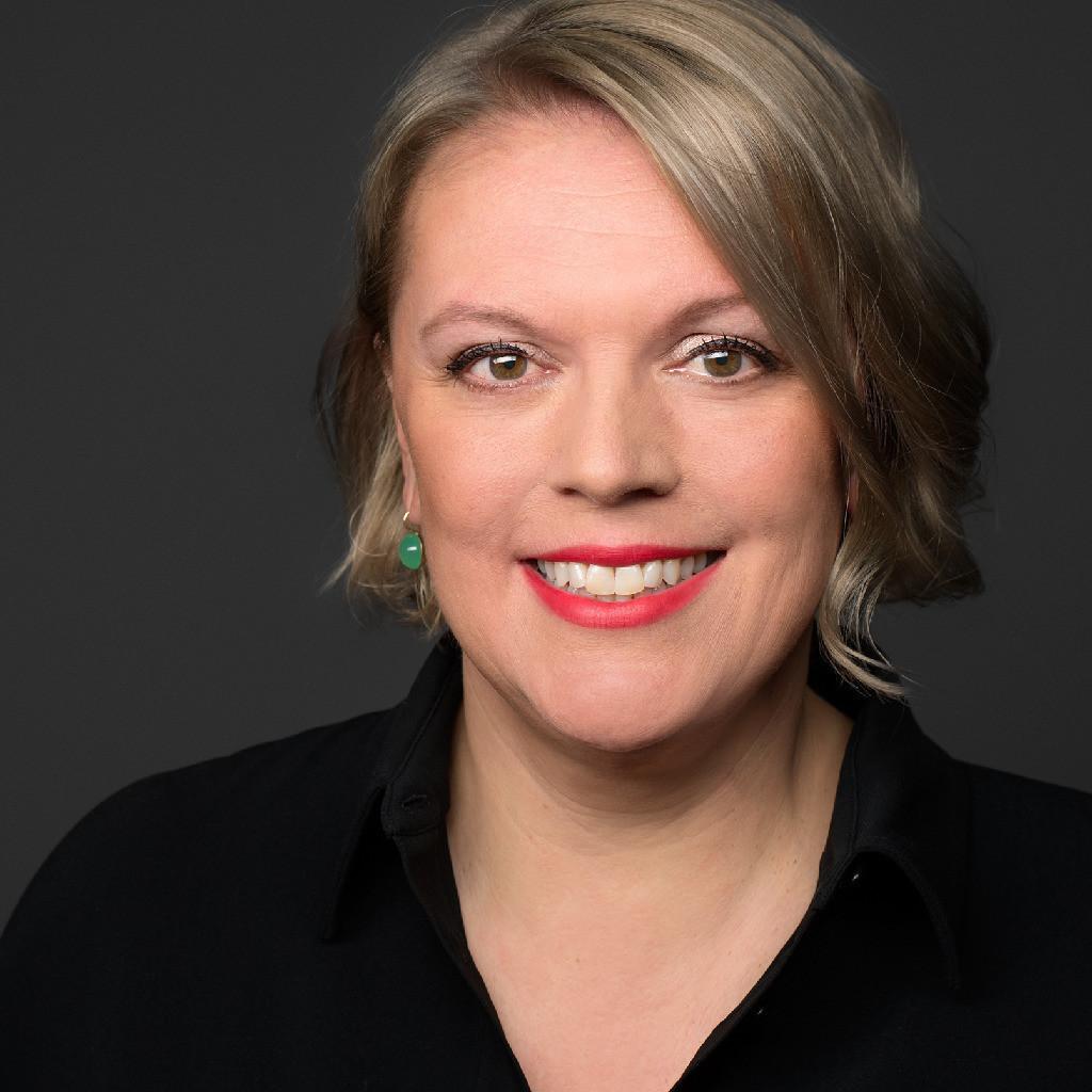 Iris Bode's profile picture