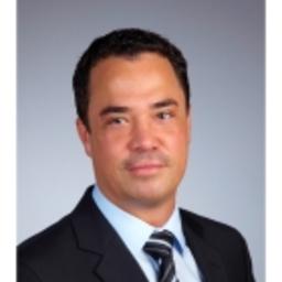 Dirk Mändl - Dallmeier Systems GmbH - Member of Dallmeier-Electronic Group - Ingolstadt