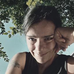 Nicola Kirchner