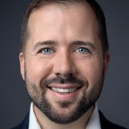 Dr. Alexander Bode - CONABO GmbH - Bickenbach