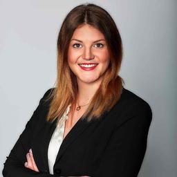 Kristin Albers's profile picture