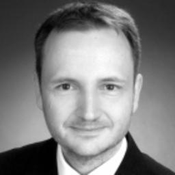 Dr. Johannes Pellenz - Obere Bundesbehörde - Koblenz