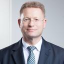 Volker Weber - Berlin