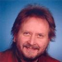 Martin Weidemann - Hildesheim