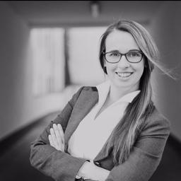 Julia Beisheim's profile picture