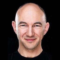 Dirk Podolak's profile picture