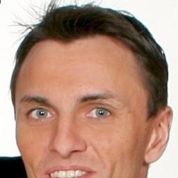 Heiko Schmidt-Hildebrandt - Heer AG