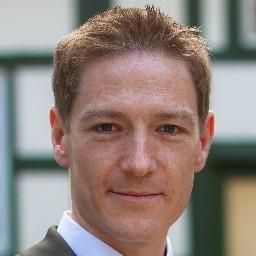 Alexander Rosslau - Rote Diskette - Rosslau & Kraft OHG - Groß-Gerau
