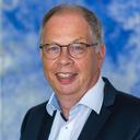 Matthias Voss - Bonn