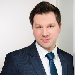 Daniel Frei - Neue-Aktienkultur.de - Leipzig