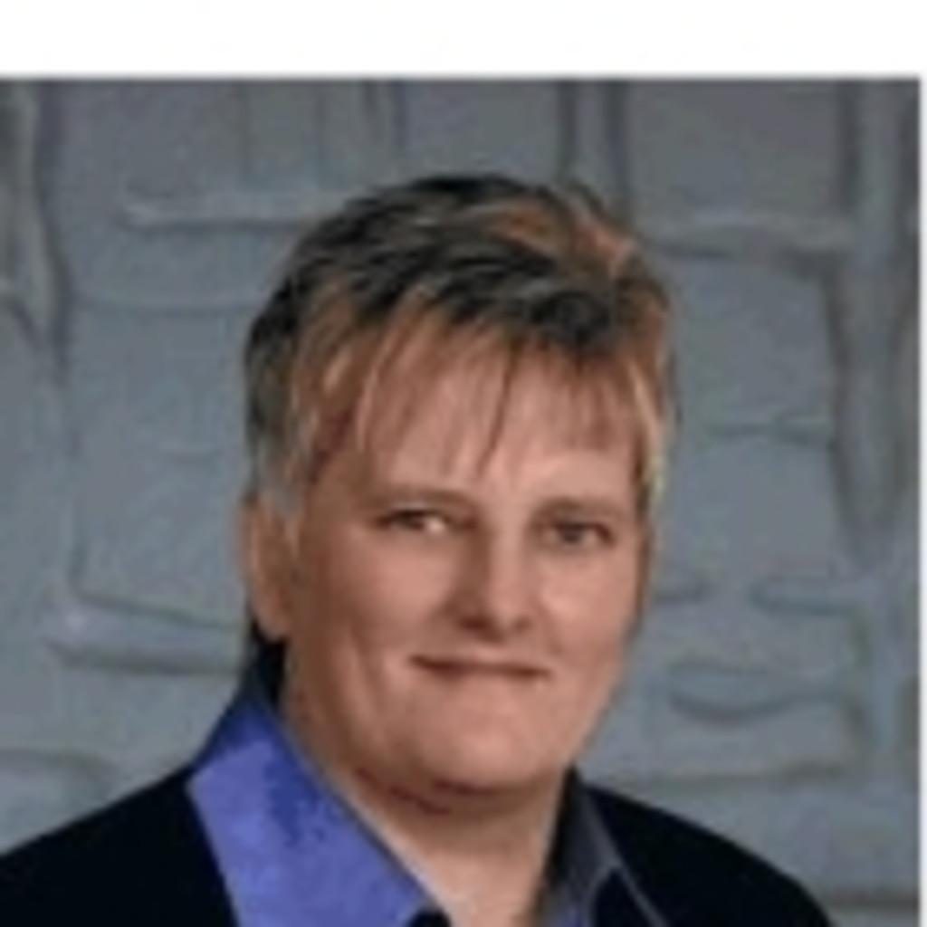 Silvia Johanshon Kfm Angestellte Kohlsmann Bürobedarf Xing