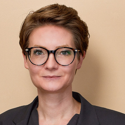 Carolin Deberling - GRUPPE DREI® GmbH - Villingen