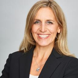 Christiane Remstedt
