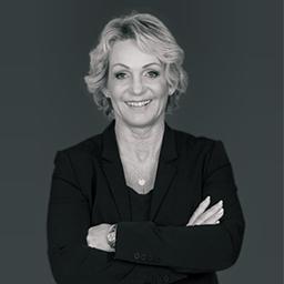 Miriam Staubach's profile picture
