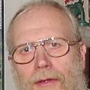 Helmut Schmidt - Barsinghausen