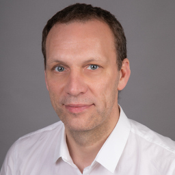 Jan Schneider - TeleTech GmbH - Berlin