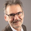 Rolf Steiner - Oberentfelden