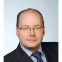 Dr. Ronald Bilik's profile picture