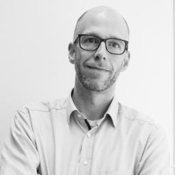 Hendrik Wächter - metapeople GmbH - Duisburg