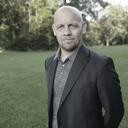 Carsten Schulz - Angelbachtal