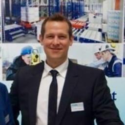 Christian Langsdorf's profile picture