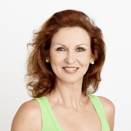 Jasmin Rieser