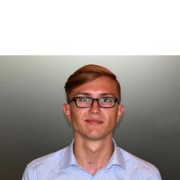 Raphael Alterauge's profile picture