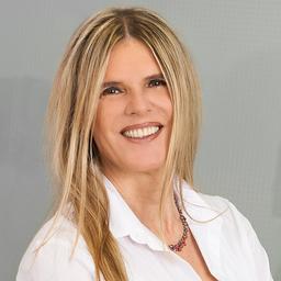 Dr. Andrea Sandner
