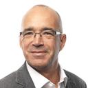Markus Widmer - Schindellegi