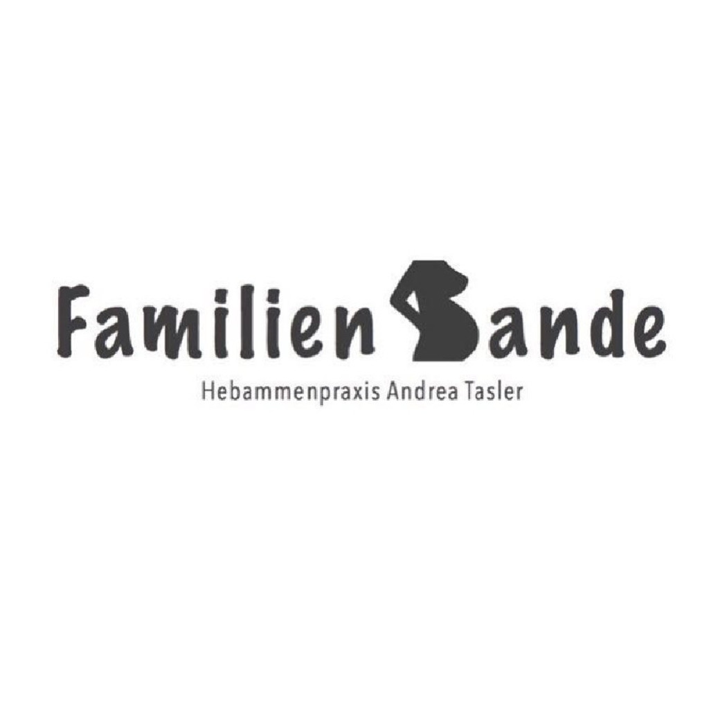 Andrea Tasler Hebamme Hebammenpraxis Familienbande