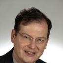 Michael Lange - Ahrensburg