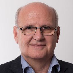 Friedrich Sturmlechner - Ing. Friedrich Sturmlechner - HOLLABRUNN